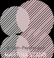 psychoanalyse-stang